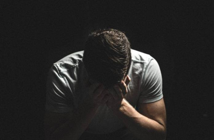 Daily Devotional 21 February 2018 by Steve Ogan - The Impropriety of Jacob's Curse on Reuben