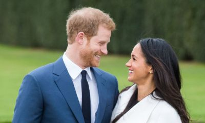 Scammer impersonates Prince Harry to dupe a lady and how it played out is hilarious!