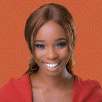 BBNaija 2018: BamBam breaks silence, predicts winner of Big Brother