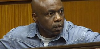 Independence Day Bombing: Okah sentenced to life imprisonment