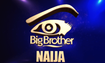 BBNaija 2018 Day 83: Saturday highlights of your favourite housemates