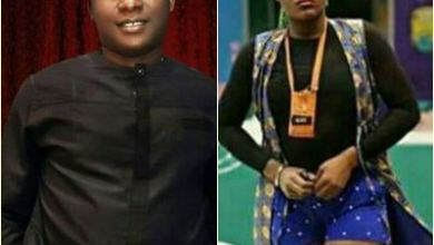 BBNaija 2018: I love Alex with or without the N45m - Miss Nollywood Boss confesses
