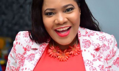 BBNaija 2018 Day 83: Don't kill yourselves, housemates will win their money, walk away- Nollywood Actress tells viewers