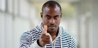 Football: Lille gives Enyeama conditions for his return