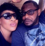 Nollywood Actress Rita Nzelu's Marriage