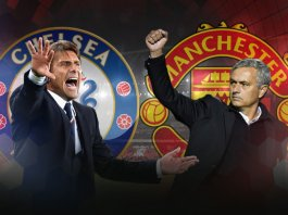 FA Cup: Chelsea vs Manchester United: Team news, injuries, possible lineups