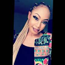 BBNaija Nina show off b0obs in a new Instagram video - Watch
