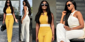 Battle Of The Class: Bambam vs. Cee-C… who rocked it better?
