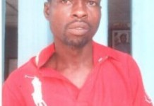 ''Why we kidnap and rape older women'' Suspect arrested in Imo state confesses