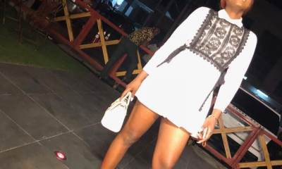 Alex Unusual tweaks in new video