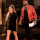 Khloe Kardashian breaks silence on Tristan Thompson cheating scandal by saying she's proud she had the strength to stay with him