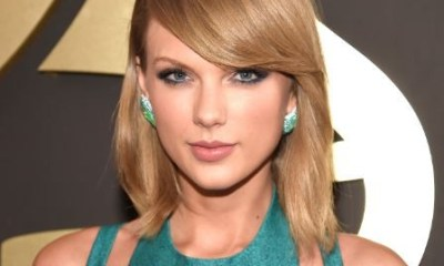 Taylor Swift gets Five years restraining order against home Intruder