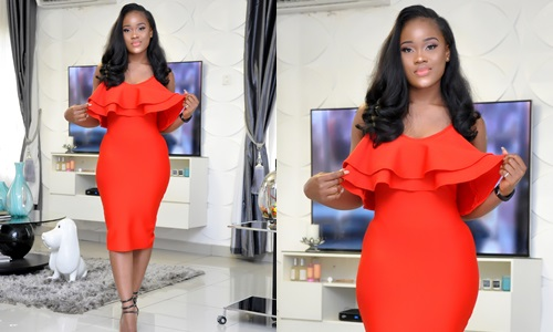 Finally Cee-c confesses being in love with Leo
