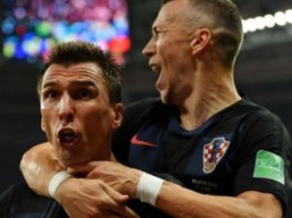 Croatia-stuns-England-in-extra-time-to-reach-World-Cup-final-for-the-first-time-in-their-historyCroatia-stuns-England-in-extra-time-to-reach-World-Cup-final-for-the-first-time-in-their-history