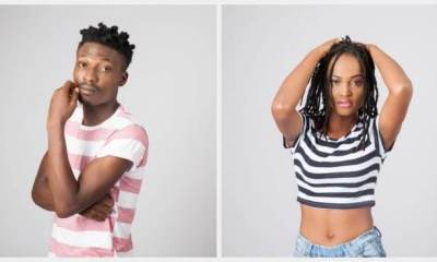 BBNaija: Efe And Marvis, Are They Still In Love? Here Is What We Know