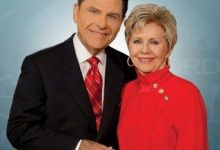 Tuesday 13 April 2021 Today's Faith To Faith Devotional written by Kenneth Copeland. May you be blessed as you read on.