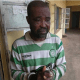 Police arrest father whose daughter had baby for him in Ogun (Photo)