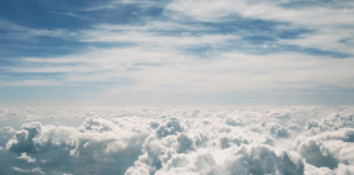 Billy Graham Daily Devotion 21 August 2018 - What Heaven Will Be Like