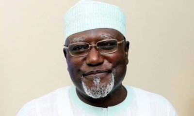 NASS Siege: Why I ordered invasion of National Assembly – Daura