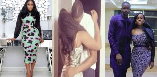 'I really like him' – Cee-c speaks on her relationship with Leo Dasilva