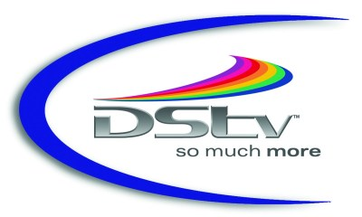 Court stops MultiChoice Nigeria from Increasing DSTV subscription rates