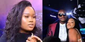 I-am-single-and-I-am-not-dating-Leo-Cee-c