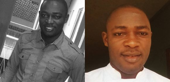 """""""Any woman telling you harder, rebuke her sharp sharp"""" – Nigerian man advises people against extreme sex and drugs"""