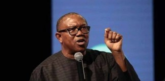 Obi Replies El-Rufai: You were arrested in Anambra for coming to rig election
