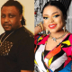 Bobrisky replies Nigerian singer who accused him of scamming him