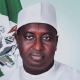 EFCC re-arraigns Mukhtar Yero, three others over N700m Diezani Bribe