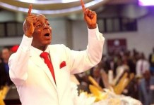 COVID-19: The world has been deceived – Bishop Oyedepo reveals