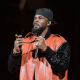 R Kelly is reportedly being investigated in Georgia for possible sexual misconduct charges