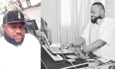 Nigerian DJ XGee commits suicide over marital issues