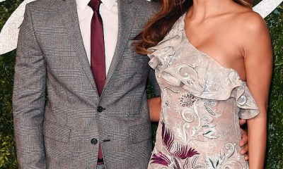 Steamy bedroom video of Lewis Hamilton and his ex Nicole Scherzinger 'kissing and cuddling' is leaked online by 'hackers'.