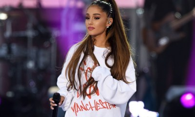 Grammy Awards 2019: Ariana Grande shockingly 'pulls out of performance' after being 'insulted' by the producers