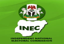Nigeria decides: INEC commences distribution of sensitive materials