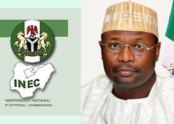 Breaking: INEC postpones general elections, gives reasons, new date