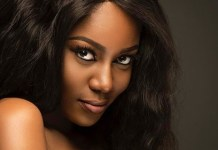 I Cannot Act Naked In A Movie Even If Offered $5million – Yvonne Nelson