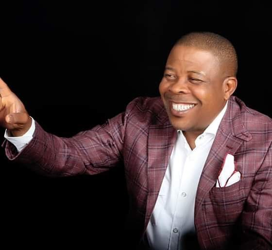 Imo State: I will be governor to those who voted us and those who did not - Emeka Ihedioha