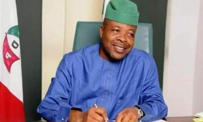 'Emeka Ihedioha's victory has ended tyranny in Imo state'