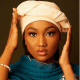 Zahra Buhari pens interesting note about herself as she shares stunning new photos
