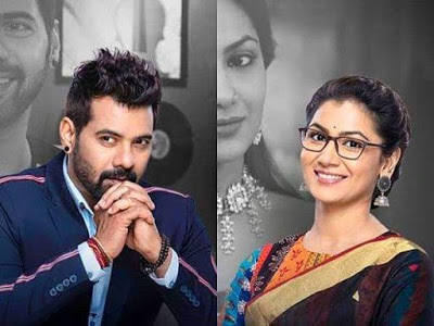 Twist of Fate Update 4 May 2019 on Zee World