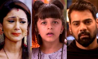 Twist of Fate 20 April 2019 Saturday Update
