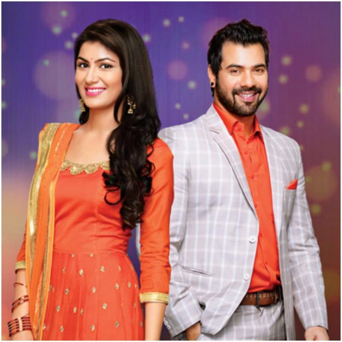 Twist of Fate 19 May 2019 Zee World Update & Series