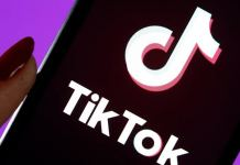 Revealed: TikTok still spying on iPhone users by secretly reading content saved to clipboard
