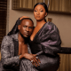 Kim Oprah confirms her relationship with Omashola has ended (Watch Video)