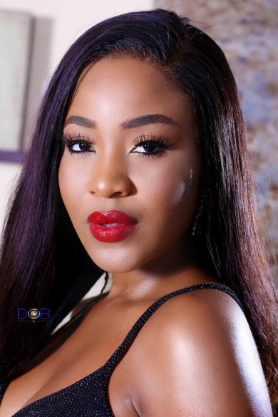 "BBNaija 2020: ""Nengi Does Not Like Ozo"" – Erica Reveals"