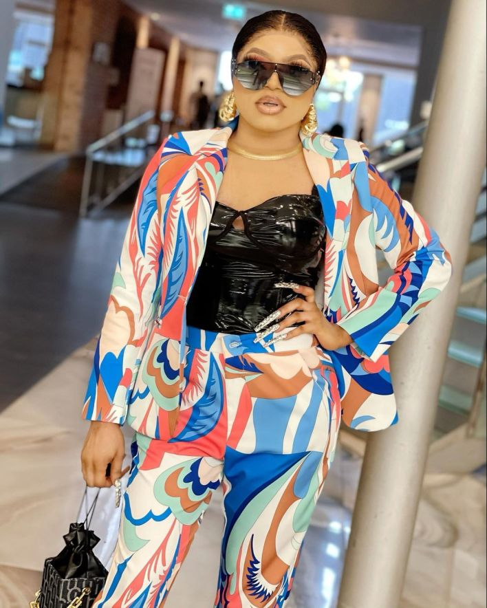 """Bobrisky reveals - """"Fear of being exposed is why I can't get PA"""""""
