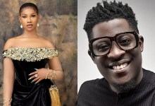 BBNaija: Seyi finally opens up on his relationship with Tacha