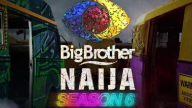 BBNaija 2021 Day 1: Watch How Male Housemates planned for the female (Video)